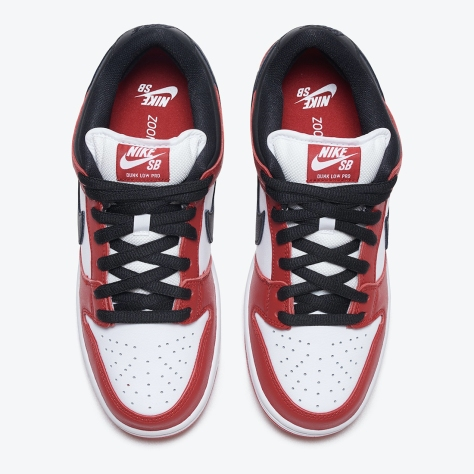 Nike-SB-Dunk-Low-Chicago-BQ6817-600-Release-Date-Price-3