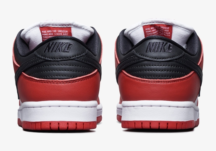 Nike-SB-Dunk-Low-Chicago-BQ6817-600-Release-Date-Price-4