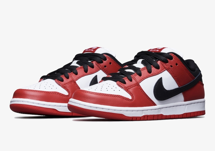 Nike-SB-Dunk-Low-Chicago-BQ6817-600-Release-Date-Price