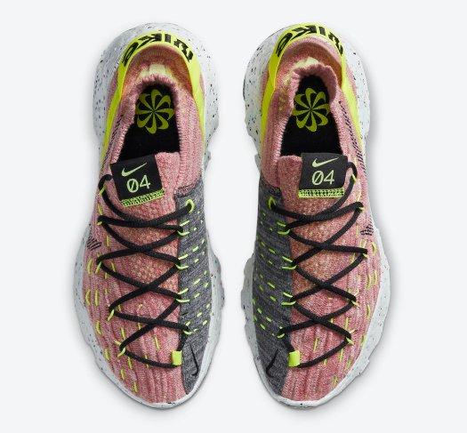 Nike-Space-Hippie-04-Lemon-Venom-CD3476-700-Release-Date-3