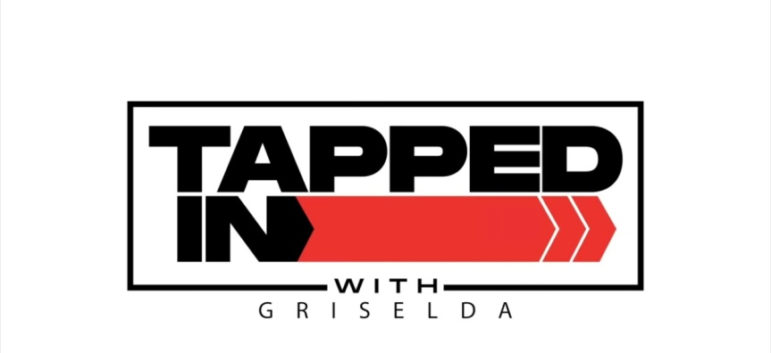 CULTURE: NEW (ABOVE ALL) TAPPED IN: GRISELDA RECORDS AND DRUMWORK MUSIC GROUPS WESTSIDE GUNN AND CONWAY THE MACHINE!!